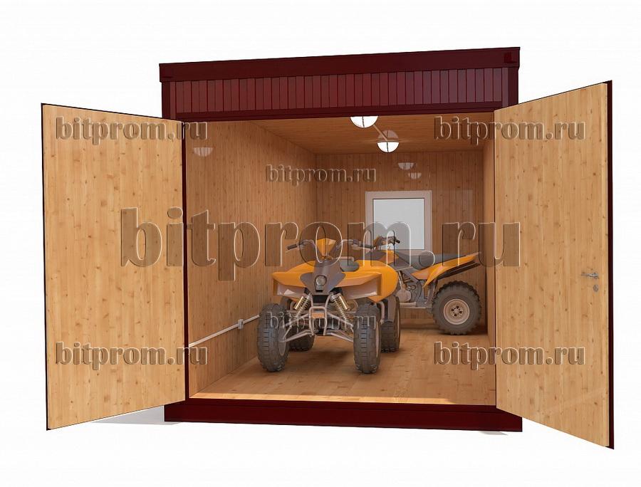 Модульный металлический гараж металлический гараж купить александрова